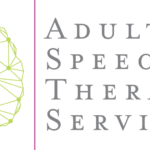Adult Speech Therapy Services