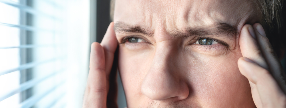Treatment for Post-Concussion Syndrome (PCS)
