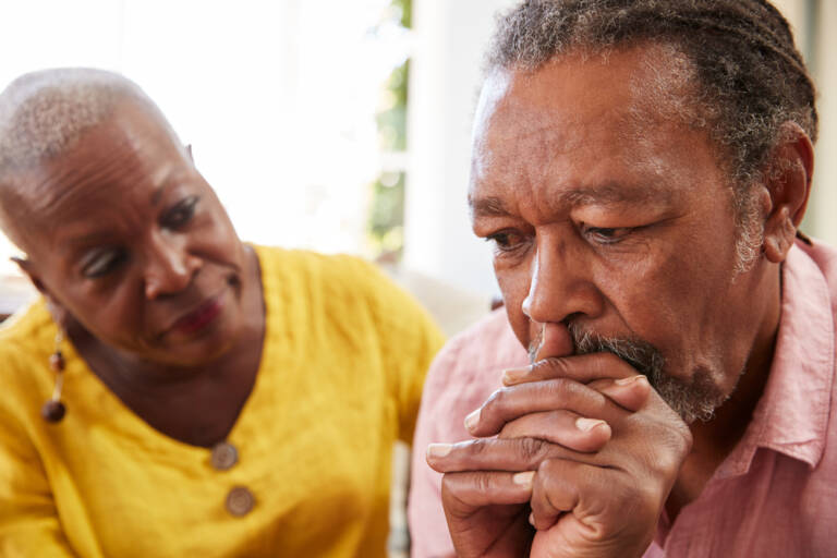 Treatment of Cognitive-Communication Impairments Caused by Dementia